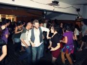 swing dance madrid swing disorder fiesta