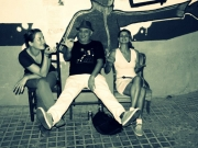 electro swing madrid disorder dj dance party 17