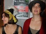 electro swing madrid disorder dj dance party 09