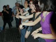 electro swing madrid disorder dj dance party 05