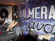 electro swing madrid disorder dj dance party 04