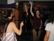 electro swing madrid disorder dj dance party 3