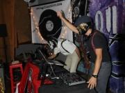 electro swing madrid disorder dj dance party 2
