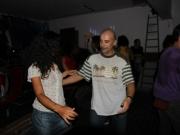 electro swing madrid disorder dj dance party