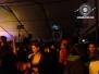 Fiestas Populares de Barrio del Pilar 10.10.2015