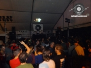 madrid_swing_pilar_publico2