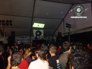 madrid_swing_pilar_publico3