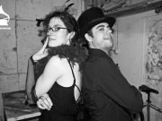 electro swing madrid 3