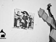 swing disorder colectivo artistico