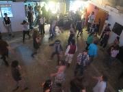 Bailando electro-swing ii