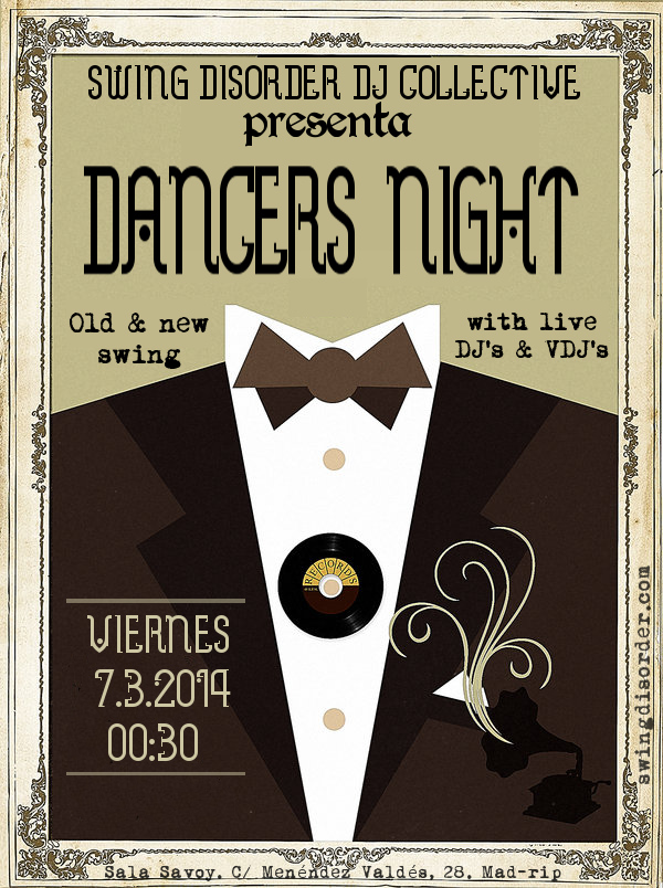 dancers_electro-swing_night_2_madrid