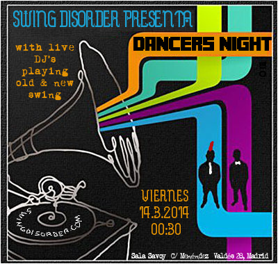 dancers_swing_night_madrid