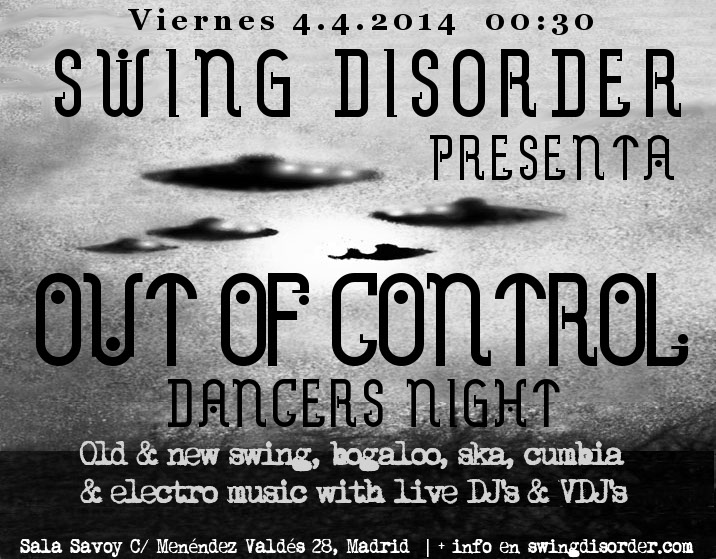 out_of_control_swing_dance_madrid