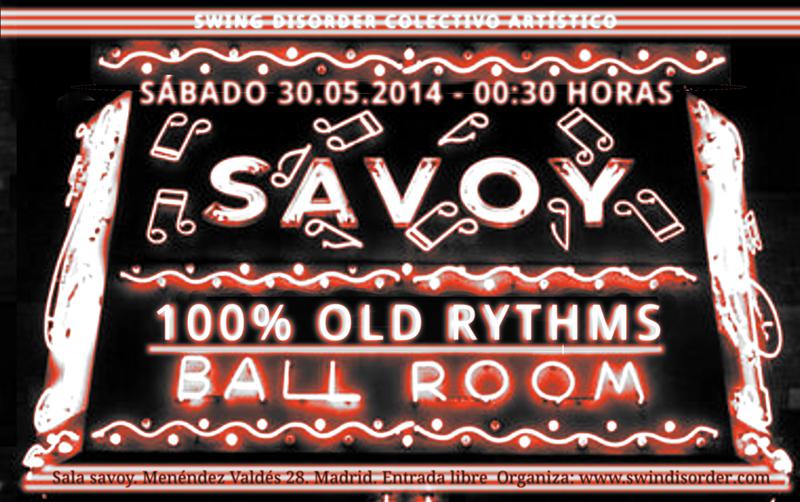 SAVOY30MAYOcolor-2