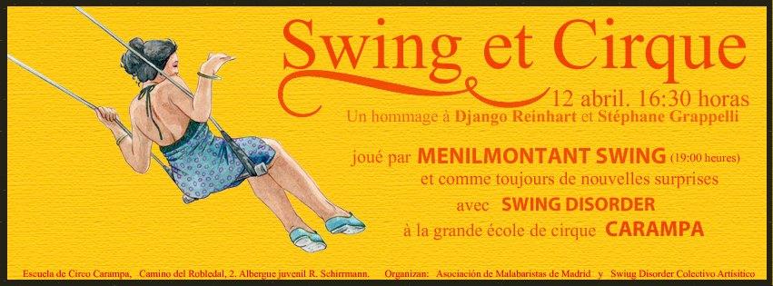 swing_cirque_buena