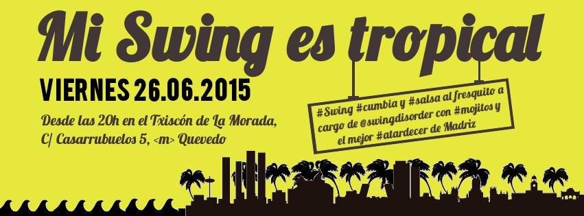 swing_tropical