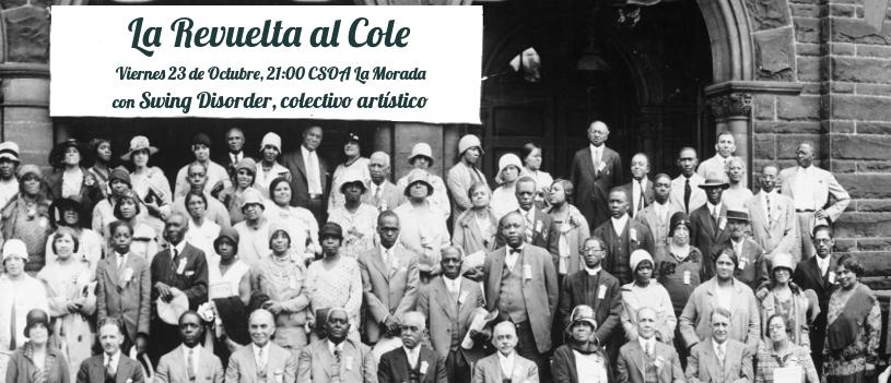 revuelta_al_cole