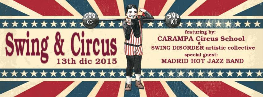 swing_circus_madrid