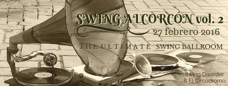 swing_alcorcon_disorder_madrid